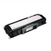 Dell - 2230d - Schwarz - Tonerkassette mit Standardkapazität - 3.500 Seiten