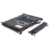 Dell 5130cdn/C5765dn 150.000-Seiten-Wartungskit (Übertragungsriemen, Übertragungswalze, separate/Zufuhr-/Aufnahmewalze und TS)