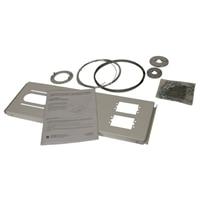 Dell Projektor-Deckenplatten-Kit
