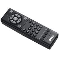 Dell 4350/7760 Projektoren Fernsteuerung