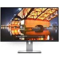 Dell UltraSharp 27 Monitor - U2715H Schwarz