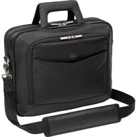 Dell Professional Business-Notebooktasche für Notebooks bis zu 41cm (16'')