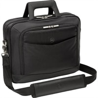 Tragetasche: Dell Professional Business-Notebooktasche für Notebooks bis zu 36cm (14'')