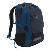 Tragetasche: Dell Energy 43,9 cm (17,3'') Rucksack