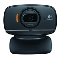 Logitech HD