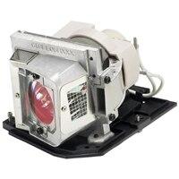 Dell - Projektorlampe - 190-watt - für Dell S300, S300w, S300wi