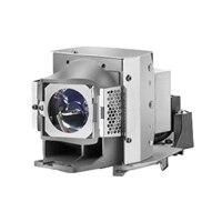 Ersatzlampe für Dell 1420X Projektor