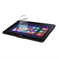 3M Natural View Anti-Glare Screen Protector - Web-Tablet-Bildschirmschutz - für Dell Latitude 10; XPS 10