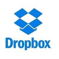 Dropbox Pro Annual Subscription