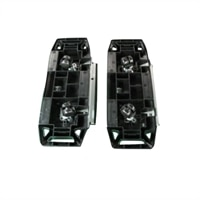 Dell Casters for PowerEdge Tower Chassis, CusKit