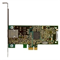 Gigabit Ethernet Controller on Dell   Broadcom 5722 Gigabit Ethernet Controller Network Interface