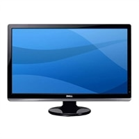 DELL ST2420L 24-inch W HD Monitor with WLED