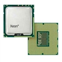 Dell Intel Xeon X5690 Processor (3.46GHz 6C 12M Cache 6.40 GT/s QPI 130W TDP Turbo HT)