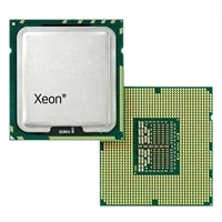 Kit - Intel Xeon E5-2420 v2 2.20GHz 15M Cache 7.2GT/s QPI Turbo 6C 80W Max Mem 1600MHz