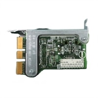 Dell PWA Riser iDRAC Port Card