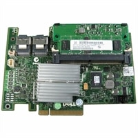 Dell PERC H700 RAID Controller Card-1 GB