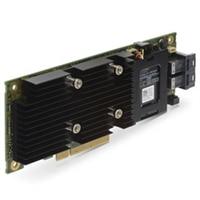 PERC H730P RAID Controller 2GB NV Cache