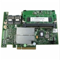 Dell PERC H730 RAID Controller Card-1 GB NV Cache