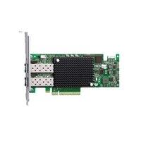 Kit - I/O Card, SAS, 6Gb, 4 Wide-Ports, PCI-E, Low-Profile
