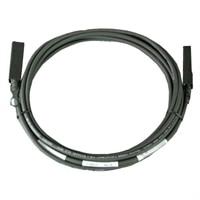 Kit - Cisco 10Gb SFP+ Twinax Cable, 5m
