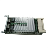 Kit - Dual Port 10G Base-T Module for PowerConnect 6200 Series