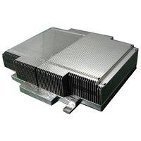 CPU PE M620 77mm Heatsink Assembly