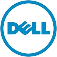 Dell FCoE SFP+ 10GbE Optical Adapter