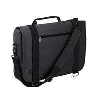 Dell Half Day 15.6'' Messenger