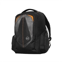 Dell Adventure 17'' Backpack
