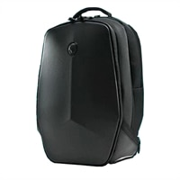 Alienware Vindicator 14'' Backpack