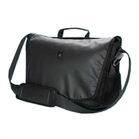 Alienware Vindicator 14-inch/17-inch Messenger Bag