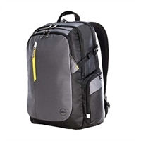 Kits - Dell Tek Backpack 15.6 inch