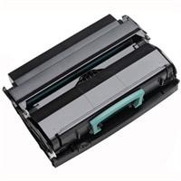 Dell 2330d/2330dn 2,000 pg Use & Return Toner Cartridge Standard Delivery