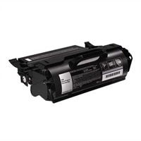 Dell - 7000-Page Toner Cartridge for 5230n / 5230dn Laser Printer Use and Return