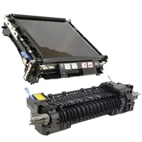 Dell - 3130cn 220V Fuser Kit