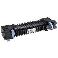 Dell Fuser Unit for Dell C3760dn and C3765dnf Colour Laser Printer