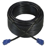 Dell VGA Cable for all models Projector - 50ft