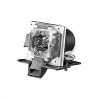 Dell 7700 Full HD Replacement Lamp