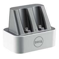 Dell - Single Stud Wall Mount for S300/ S300W Projector