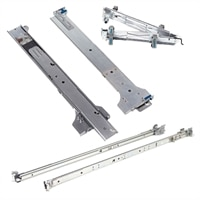 Kit - Static VersaRails for PowerEdge M1000e -S&P
