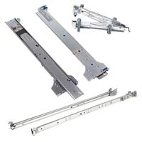 Kit - Static RapidRails for PowerEdge M1000e -S&P