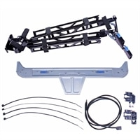 1U Cable Management Arm,Customer Kit