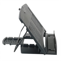 Targus Tablet PC & Notebook Stand
