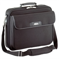 Targus 13.3'' NoteTote - Black