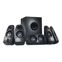 Logitech Z506 5.1 Surround Speakers