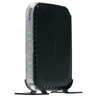 Netgear N150 Wireless Router