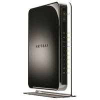 Netgear N900 Wireless Dualband Gigabit Router with USB