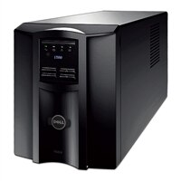 Dell SMART-UPS 1500VA LCD 230V
