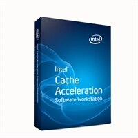 Intel CAS-W 128GB cache with 3 years of Basic Support