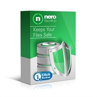 Download - Nero BackItUp